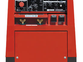 Shindaiwa DGW300MS/ANZ - picture4' - Click to enlarge