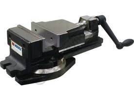 VK-5 K-Type Milling Vice 127mm - picture0' - Click to enlarge