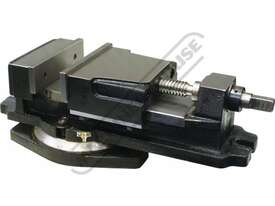 VK-5 K-Type Milling Vice 127mm - picture3' - Click to enlarge