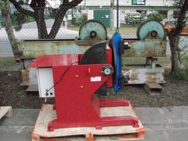 WHP-5 Positioner - picture11' - Click to enlarge
