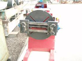 WHP-5 Positioner - picture13' - Click to enlarge