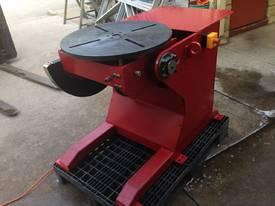 WHP-5 Positioner - picture17' - Click to enlarge