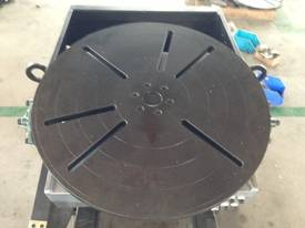 WHP-5 Positioner - picture18' - Click to enlarge