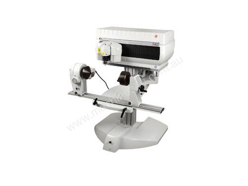is400 engraving machine for sale