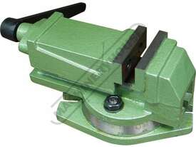 TM-63 K-Type Milling Vice 63.5mm - picture0' - Click to enlarge