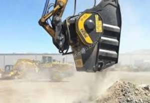 Mb   CRUSHER BUCKET - BF150.10