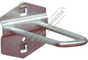 UPH-70 Hook - U Shape Holder  Suits A426, T790, T773 & A412