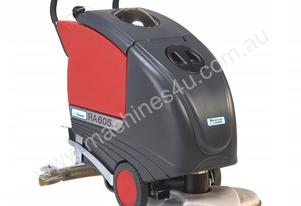Cleanfix Switzerland RA605IBC - 60cm SCRUBBER