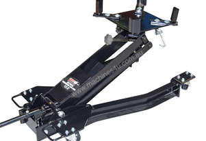 44486 - 900KG LOW PROFILE TRANSMISSION JACK