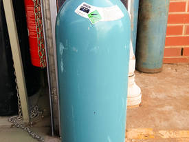 Buy Your Own Welding and Oxygen Gas Bottles - picture3' - Click to enlarge