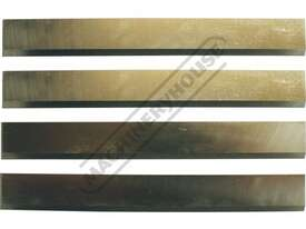 #202 BLADES 4PC 200MM X 20MM Suits: P-200H - picture0' - Click to enlarge