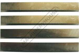 #202 BLADES 4PC 200MM X 20MM Suits: P-200H