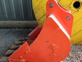 JAWS 600mm Bucket - Brand New - picture0' - Click to enlarge