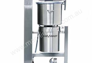 Robot Coupe R45 Vertical Cutter Mixer 45 Litre Bowl