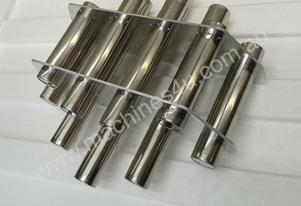 CTS 9\ Hopper Magnets ROUND