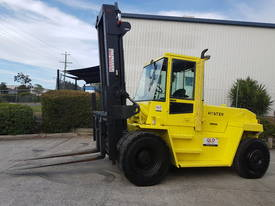 Hyster H10.00XL2