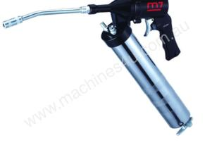 Or  M7-SG500 Air Grease Gun