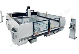 MASTER 53-55 Engraving Machine
