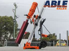 Stand Suit DCDCX2020 Diamond Core Drill - picture1' - Click to enlarge