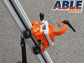 Stand Suit DCDCX2020 Diamond Core Drill - picture3' - Click to enlarge