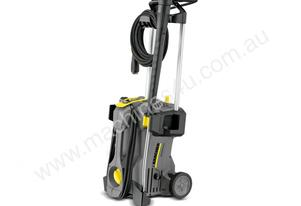 Karcher HD 5/11 P Cold Water 240v single phase Pressure cleaner