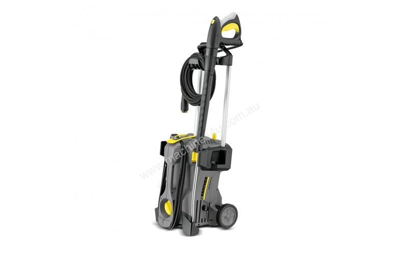 Karcher HD 5/11 P Cold Water 240v single phase Pre