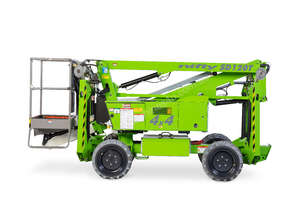 Niftylift SD120T 12.65m Self Drive