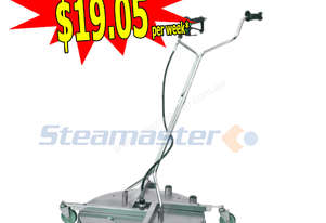 FL-AH750 Pressure Cleaners Surface Cleaner 30
