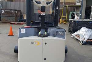 Used Crown Forklift for sale - Walkie - SHR5500