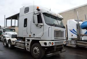 FREIGHTLINER ARGOSY Full Truck wrecking for parts to be sold