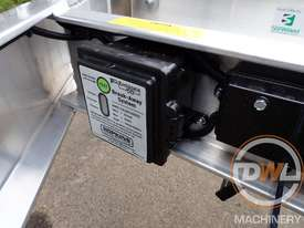 Sureweld Tag Tag/Plant(with ramps) Trailer - picture7' - Click to enlarge