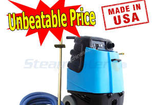Mytee 1000DX-200 Speedster® Deluxe Carpet Cleaning Business Start-Up Package