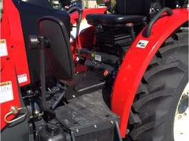 Branson F42R FWA/4WD Tractor - picture3' - Click to enlarge