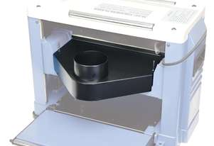 Carbatec Dust Chute to suit CT-317