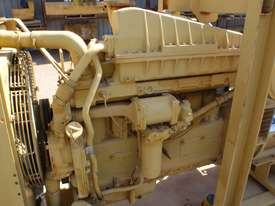 2005 Caterpillar Shanghai Diesel Co 3306DITA Generator *CONDITIONS APPLY* - picture6' - Click to enlarge
