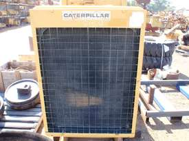 2005 Caterpillar Shanghai Diesel Co 3306DITA Generator *CONDITIONS APPLY* - picture7' - Click to enlarge
