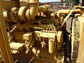 2005 Caterpillar Shanghai Diesel Co 3306DITA Generator *CONDITIONS APPLY* - picture5' - Click to enlarge