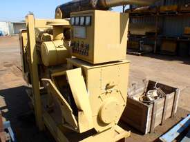 2005 Caterpillar Shanghai Diesel Co 3306DITA Generator *CONDITIONS APPLY* - picture11' - Click to enlarge