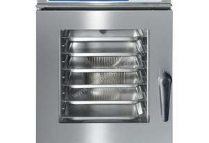 Blue Seal EC611CSDW Compact Combi Oven Steamer