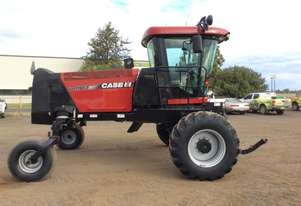 Case IH WD1903 Windrowers Hay/Forage Equip