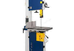 Band Saw 350mm 14