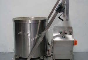 Industrial Centrifugal Vegetable Dryer