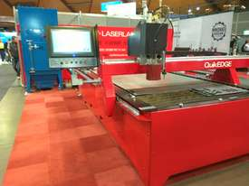 Farley QuikEDGE MAXPRO 200 Connect Plasma Cutting Machine (AUSTRALIAN MADE) - picture3' - Click to enlarge