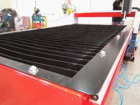 Farley QuikEDGE MAXPRO 200 Connect Plasma Cutting Machine (AUSTRALIAN MADE) - picture7' - Click to enlarge