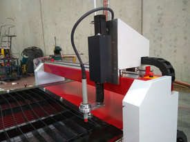 Farley QuikEDGE MAXPRO 200 Connect Plasma Cutting Machine (AUSTRALIAN MADE) - picture8' - Click to enlarge