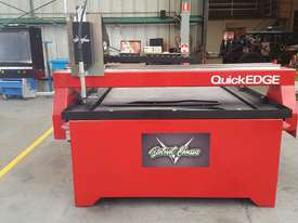 Farley QuikEDGE MAXPRO 200 Connect Plasma Cutting Machine (AUSTRALIAN MADE) - picture10' - Click to enlarge