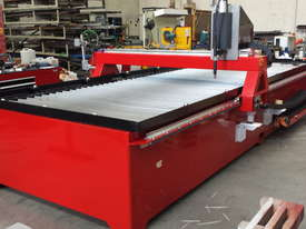 Farley QuikEDGE MAXPRO 200 Connect Plasma Cutting Machine (AUSTRALIAN MADE) - picture11' - Click to enlarge