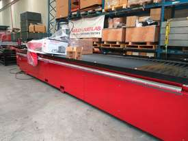 Farley QuikEDGE MAXPRO 200 Connect Plasma Cutting Machine (AUSTRALIAN MADE) - picture19' - Click to enlarge