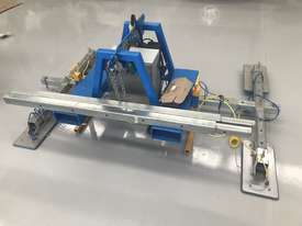 Vacuum Lifter With 90 Degree Power Tilt - picture0' - Click to enlarge