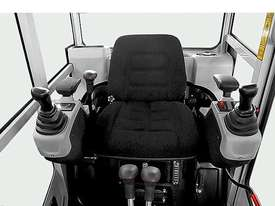 2018 Wacker Neuson ET16 CABIN QH (SPECIAL ORDER )  - picture2' - Click to enlarge